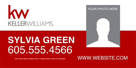 Keller Williams For Sale Check: 730-2