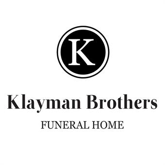 Family Funeral Home Flyer: 3427-4