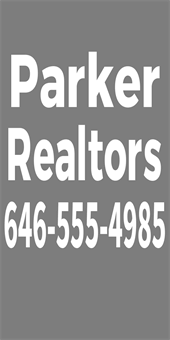 Realtor Number A Frame Sign: 2113-3