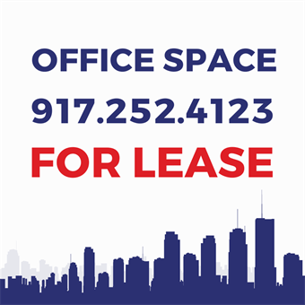 Building For Lease Backdrop: 602-4