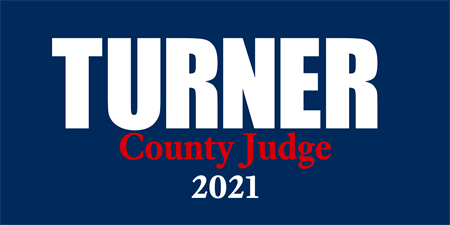 Supreme Court Election Banner: 552-1
