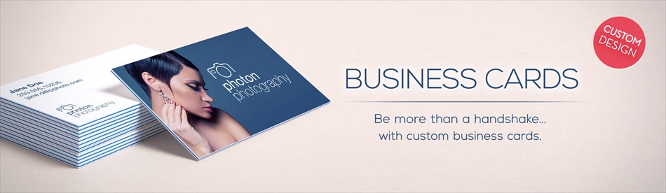 Business Cards - Cheap Business Cards - Signazon.com