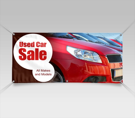 Car Dealer Ship Banners Car Banners Signazon Com