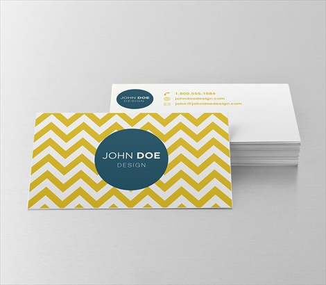 Personal business cards personal cards signazon personal business cards colourmoves